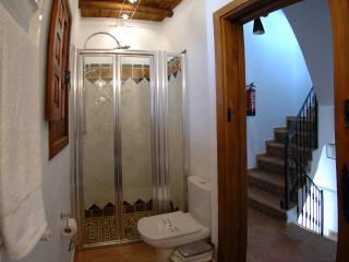Casa La Rabá. House south of Andalusia. - Sanlucar del Guadiana vacation rentals