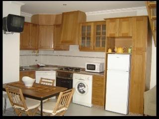 Grandpa´s Little House - Alcobaca vacation rentals