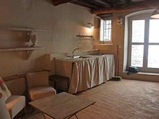 1 bedroom Condo with Balcony in San Pietro a Cegliolo - San Pietro a Cegliolo vacation rentals