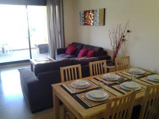 Luxury Garden Apartment - Free WIFI - La Duquesa - Province of Malaga vacation rentals