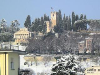 Nice 2 bedroom Vacation Rental in Conegliano - Conegliano vacation rentals