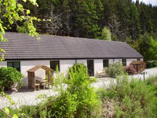 Nice Cottage with Internet Access and Satellite Or Cable TV - Farr vacation rentals