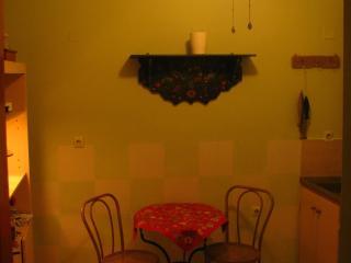 Elia (olive) - Zipari vacation rentals