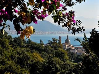 Villa Scacciapensieri - Vietri sul Mare vacation rentals