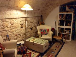 Nice 1 bedroom Condo in Conversano - Conversano vacation rentals