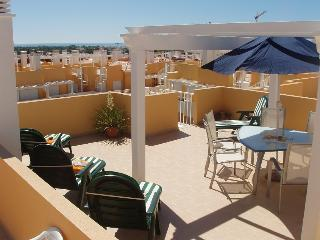 Duja Spencer - Tavira vacation rentals