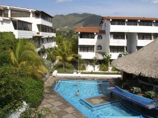 Margarita Island holiday apartment 41 - Playa el Agua vacation rentals