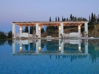 Dar Jbel - Hammamet vacation rentals