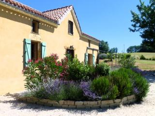 Maison Rigabert - Marciac vacation rentals