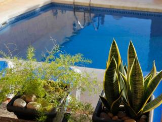 Tal-Hamramann Farmhouse - Xaghra vacation rentals