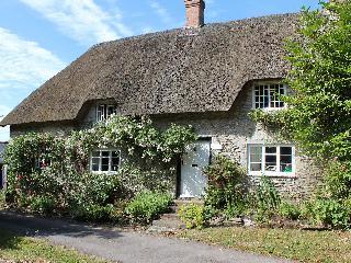 Sterndale Cottage - Melbury Osmond vacation rentals