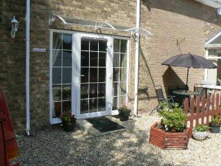 Comfortable Condo with Internet Access and Microwave - Woodhall Spa vacation rentals
