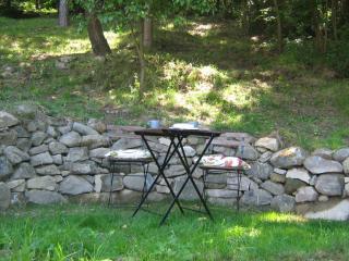 GABRY's Home, near LUCCA, WiFi, Parking, Garden! - Borgo a Mozzano vacation rentals