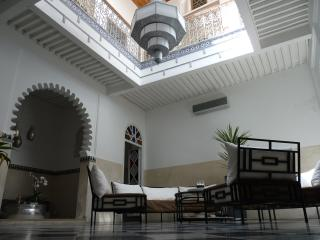 Charming Bed and Breakfast with Internet Access and A/C - Tetouan vacation rentals