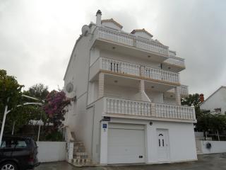 Villa Nena  Apt B1 John Mark - Ciovo vacation rentals