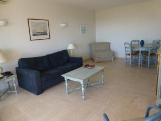Perfect 1 bedroom Condo in Cannes - Cannes vacation rentals