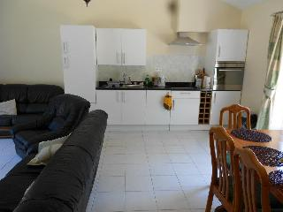Beautiful 4 bedroom Gite in Cuxac-Cabardes - Cuxac-Cabardes vacation rentals