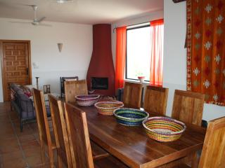 Luxury Spanish Country House - Zagra vacation rentals