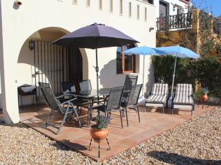 Comfortable 3 bedroom Townhouse in Ayamonte - Ayamonte vacation rentals