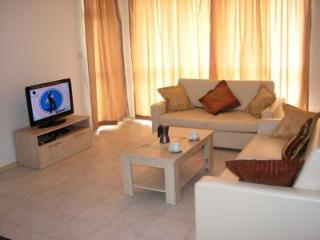 Panorama Beach Apartment - Nessebar vacation rentals