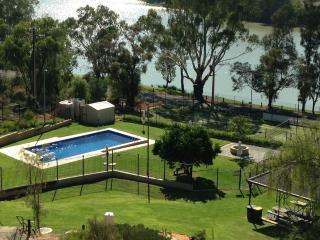 River Shack - Aruma River Resort - Murray River - Mannum vacation rentals