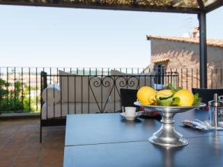 Villa Fortuny-Ambrose 4BR+Terrace - Rome vacation rentals