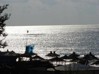 Sunny Bay Estate - Sunny Beach vacation rentals