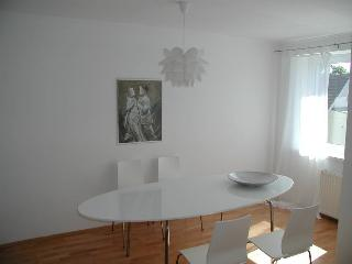 STUDIO Apartments - Ap. Marina - Ustka vacation rentals