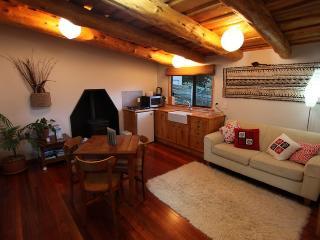 Perfect 1 bedroom Cabin in Waiheke Island with Internet Access - Waiheke Island vacation rentals