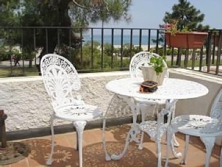 Seaview - Pyrenees-Orientales vacation rentals