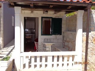 Bol Brac Mini cottage Ivana - Bol vacation rentals