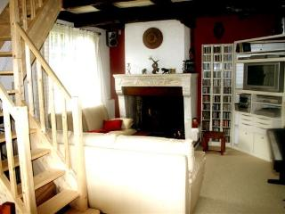 Beautiful Home & Garden nr La Rochelle Centre - La Rochelle vacation rentals