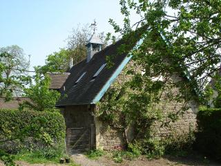 1 bedroom Cottage with Internet Access in Clun - Clun vacation rentals