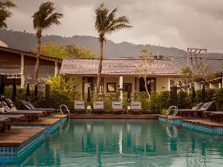 Bungalows in Chaweng Beach - Koh Samui vacation rentals