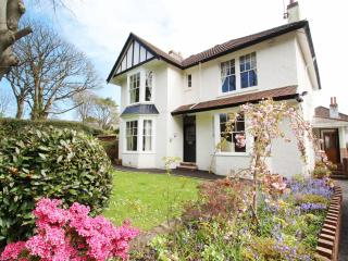 Lovely 4 bedroom House in Mumbles - Mumbles vacation rentals
