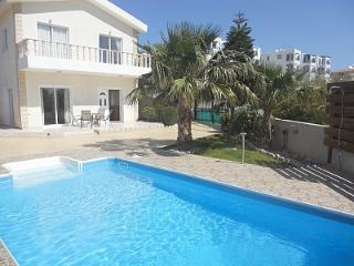 Villa Simone - Chlorakas vacation rentals