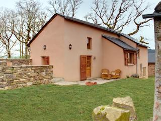 Beautiful 2 bedroom House in Pampelonne - Pampelonne vacation rentals