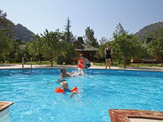 Arcadia Villa's - Antalya vacation rentals
