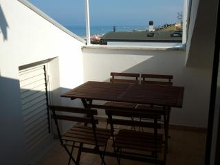 Nice Condo with Satellite Or Cable TV and Hair Dryer - Alba Adriatica vacation rentals
