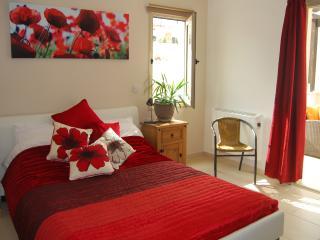 4 bedroom Villa with Internet Access in Latchi - Latchi vacation rentals
