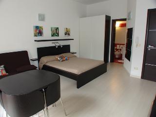 Mikimono hi-tech studio - Mondello vacation rentals