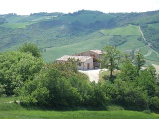 Casa Brunella - Urbino vacation rentals