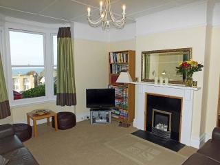 The Croft - Ilfracombe - Ilfracombe vacation rentals