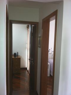 Nice 2 bedroom Apartment in Brasilia - Brasilia vacation rentals