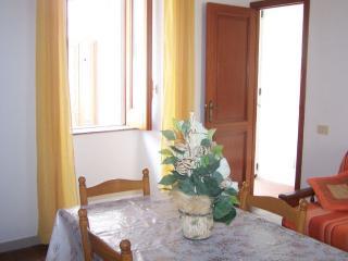 casa rosalia ab 272 - Lipari vacation rentals