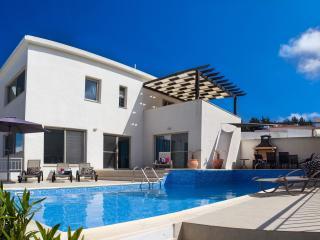 Villa Rosemaria - Latchi vacation rentals