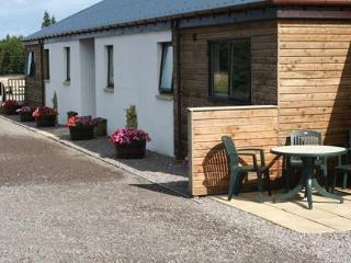 Lentran Courtyard Cottages 2 - Inverness vacation rentals