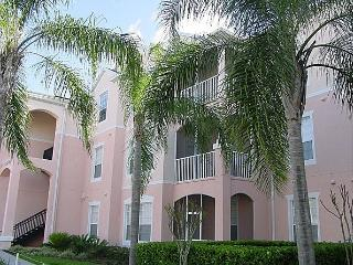 Wish upon a Mouse - Kissimmee vacation rentals
