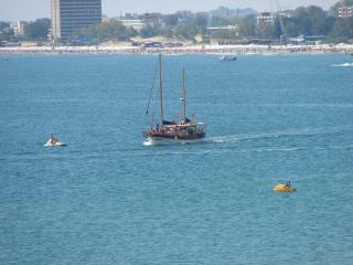 Sunny Bay Estates - Sunny Beach vacation rentals