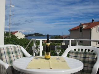 HOUSE TISNO HOLIDAY RESIDENCE - Tisno vacation rentals